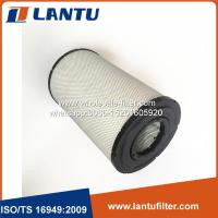 Buy cheap A-6014-S automotive air filter china best selling with high quality product
