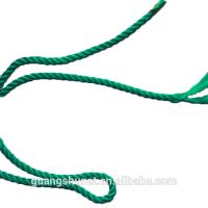 China China Fashion Style  Braided Fishing Line Nylon Fishing Line Braided Rope on sale