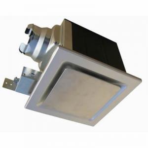 Round Window Mount Ventilation Fan (KHG15-M2)
