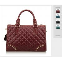 Buy cheap Handbag for Ladies product