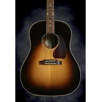 gibson maestro acoustic guitar 101700770. Black Bedroom Furniture Sets. Home Design Ideas