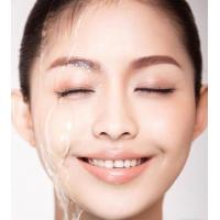 Buy cheap Hydro Lifting Injection Anti Wrinkle Hyaluronic Acid Mesotherapy To Revitalizing Skin product