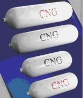 Buy cheap Cilindro de CNG product