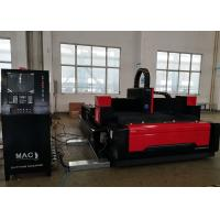 Buy cheap Victor Table Type CNC High Definition Plasma Cutting Machine For Metal Sheet from wholesalers