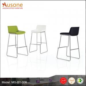 Горячая продажа! Простые и профессиональные стулья бара стиля дизайнов