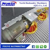 Buy cheap Chicken automatic line Chicken water line Poultry equipment line product