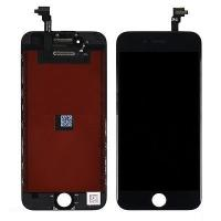 """Buy cheap HH-Replacement LCD Display & Touch Screen Digitizer Assembly for 4.7"""" iPhone 6 (Black) product"""