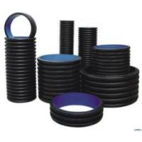 Perforated pvc pipe popular perforated pvc pipe for Can you use pvc for water lines