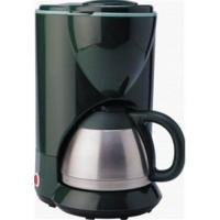 Mold Free Coffee Maker : Coffee Maker list - China Coffee Maker suppliers