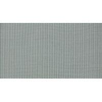 Buy cheap 54% Polyester 46% Cotton Yarn Dyed Stripe Fabric,,for shirts or casual clothes product