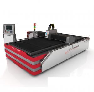 Buy cheap 専門の習慣 CNC の薄板金の打抜き機のセリウム ISO の証明 product