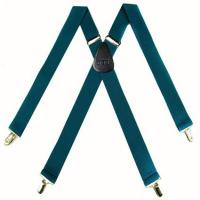 China mens button suspenders suspender thong pant suspenders suspenders mens on sale