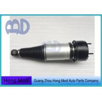 Buy cheap Rear Air Suspension Strut For Jaguar XJ8 2006-2009 Shock Absorber F308609102 product