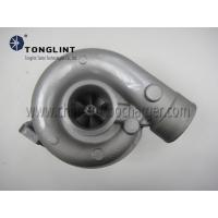Buy cheap Valmet Sisu Diesel Tractor S1B S100 Turbo 315921 836659179 Turbocharger for 302 320DS 320DS Engine product