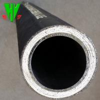 Buy cheap Drill vibrator use spiral hydraulic hoses API 7K Q1 drilling rig hose product