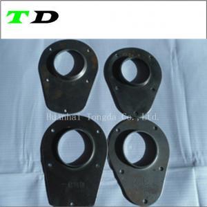 Buy cheap ODM/OEM China hizo aparato electrodoméstico elegante el metal a corto plazo que sellaba el artículo de doblez product