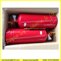 Buy cheap 1kg fire extinguisher product