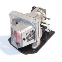Buy cheap Projector lamp with housing/ bulb with housing/ cage for sanyo POA-LMP68 product