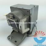 5J.J4S05.001 Module  Lamp For Benq Projector MW814ST