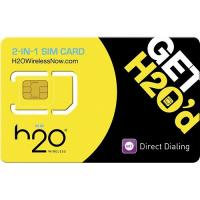 SAT Certified 2G Telecom JAVA SIM Card with New Printing for GSM 2G Network Service