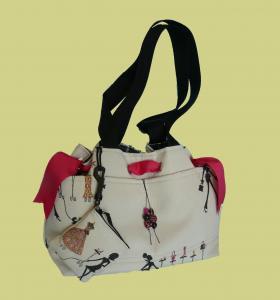 Buy cheap DW07114財布、硬貨袋、札入れ product