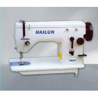 Buy cheap industrial sewing machine zigzag 20U23 product