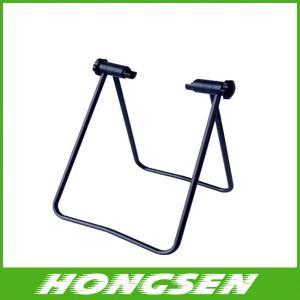 Buy cheap Garaje para uso general de acero fácil del soporte del piso de la bici de la bici de Ibera product