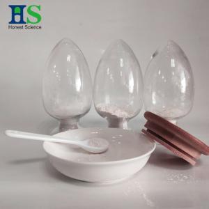 Buy cheap USP43 Marine Chondroitin Sulfate Sodium White Powder With 90% Assay product