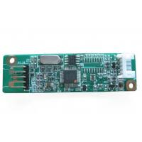 Buy cheap Compact Controller 5 Wire Resistive Touch Screen , Resistive Touch Panel product