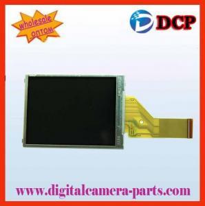 Buy cheap Exhibición del lcd/de la cámara digital para Sony w55 product