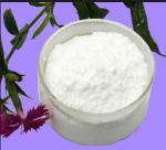 Hyaluronic Acid cosmetic grade