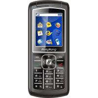 Buy cheap CDMA mobile phone F5 from wholesalers