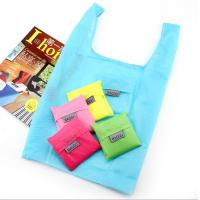 Buy cheap Eco-friendly Shopping Bag Fruit Shape Reusable Foldable Shopping Bag from wholesalers