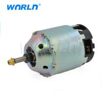 Buy cheap Air Conditioner Blower Motor Replacement product