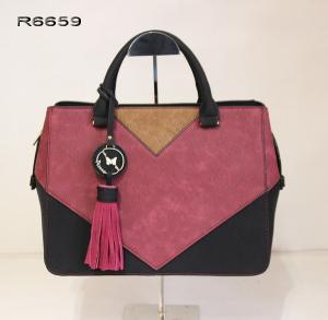 Buy cheap lady handbag product