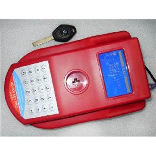 Miriam obd unlock e c esl of mercedes benz diagnostic for Best mercedes benz diagnostic tool