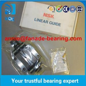 China High quality NSK LAH 30 EM linear slide guide bearing LAH30EM NSK linear guides LAH30 EM wholesale
