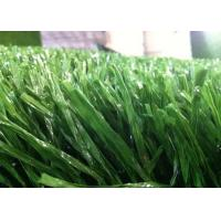 Buy cheap Real Looking 50 Mm Football Artificial Grass 3/4 Inch 40mm Soccer Outdoor Synthetic Grass product
