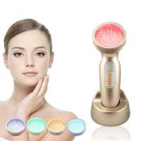 Buy cheap 50 / 60 HZ Led Light Therapy Device , Skin Whitening Machine Long Life Span product