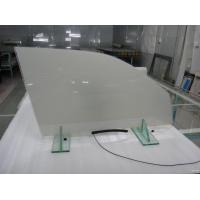 Buy cheap electric blackout windows EBGLASS from wholesalers