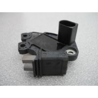 China ALTERNATOR AND Regulator TO SUPPLY, PART NUMBER AS BELOW on sale