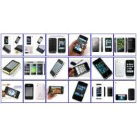 Quality $59~159 hiphone, sciphone, iorgane,p168,cect,zoho,jinpeng tv iphone copy for sale