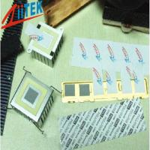 Buy cheap Low Temperature Melting  Phase Changing Materials PCM 5.0 W/mK  T-PCM  T558 Hi-Flow PCS Kenflow product