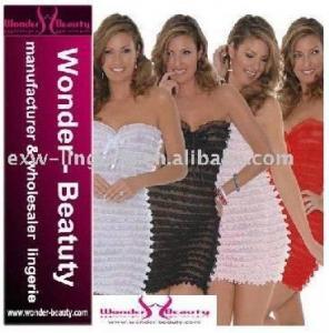 Buy cheap Vestido de Clubwear product