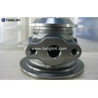 Buy cheap Water-cooler Turbo Bearing Housing  for Isuzu Truck High Accuracy GT2560 700716-5009S product