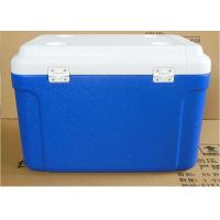 Buy cheap 15~~25℃ Cold Chain Solutions For Shipping Temperature Sensitive Materials product