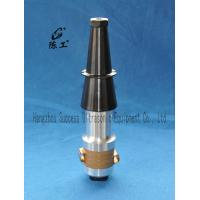 China Small Piezoelectric Ultrasonic Oscillator High Speed With 4pcs Piezoelectric Chip on sale