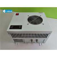 Buy cheap Humidity Adjustment Peltier Thermoelectric Dehumidifier Cooler 100A  Ambient Temp 0-45℃ product