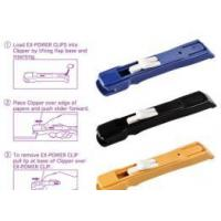 Buy cheap Ex-poder Clippers y clips product