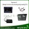 Buy cheap Digimaster 3 Digimaster III Original Odometer Correction Master from wholesalers